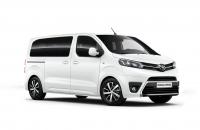 (M) Toyota Proace Verso